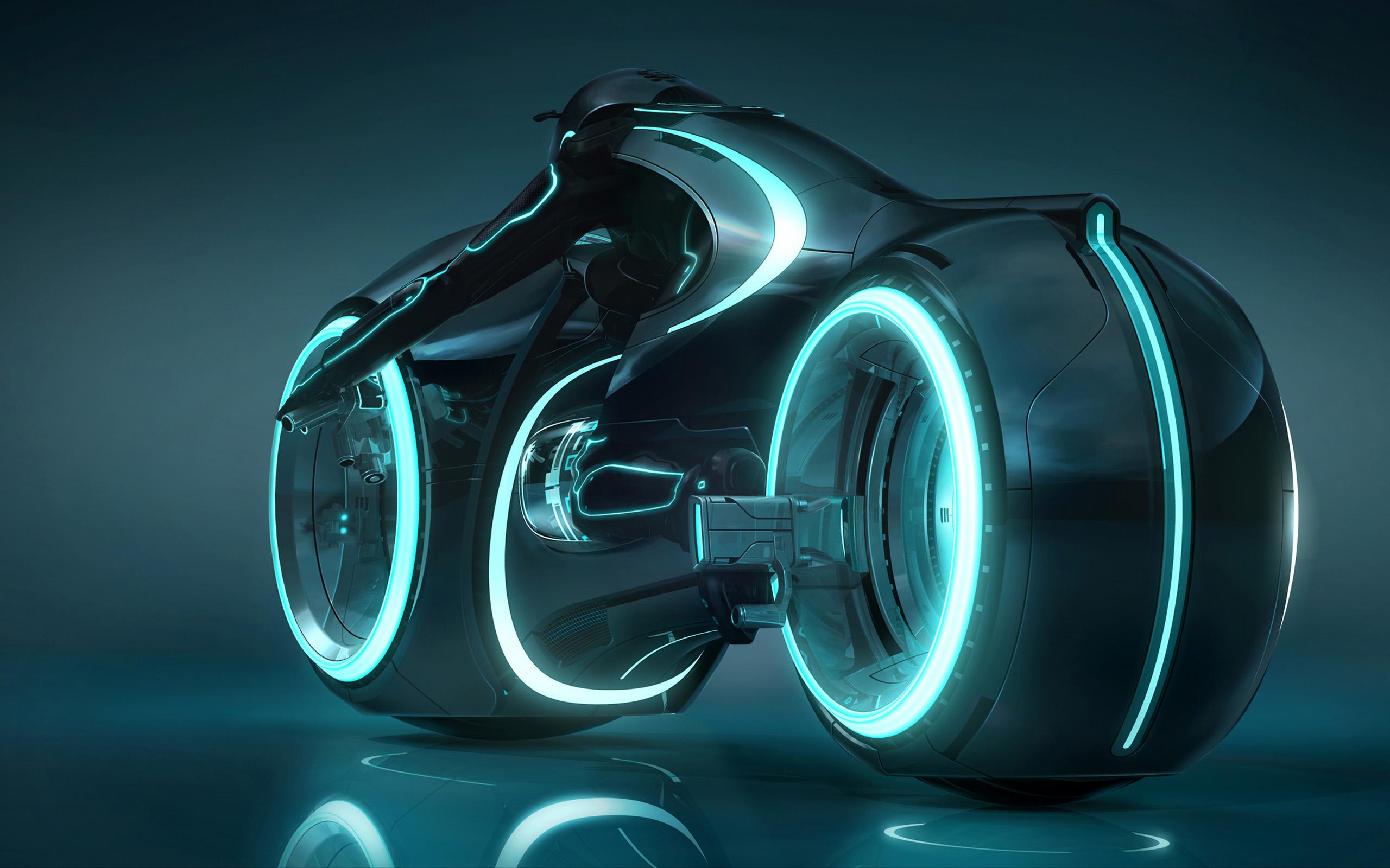 موتور های مدرن